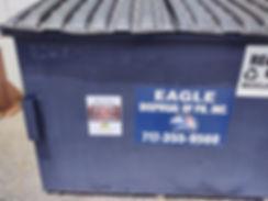 IMG_Eagle disposal II.jpg