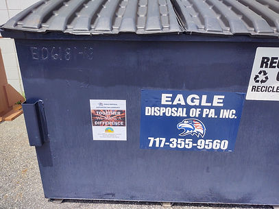 IMG_Eagle disposal II.jpg