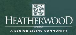 Heatherwood.JPG