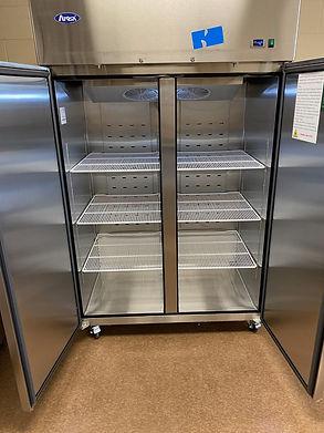 New freezer 5-2020.jpg