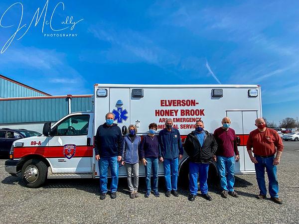 Elverson EMS Food Drive-3.jpg