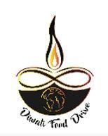 Diwali Food Drive.JPG