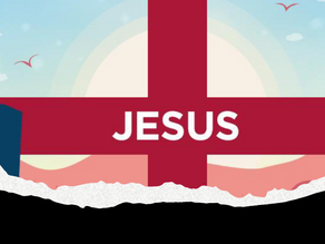 HOMILY FOR July 4th