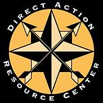 DARC-logo.png
