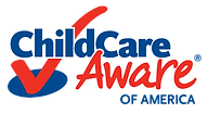 child care aware.png