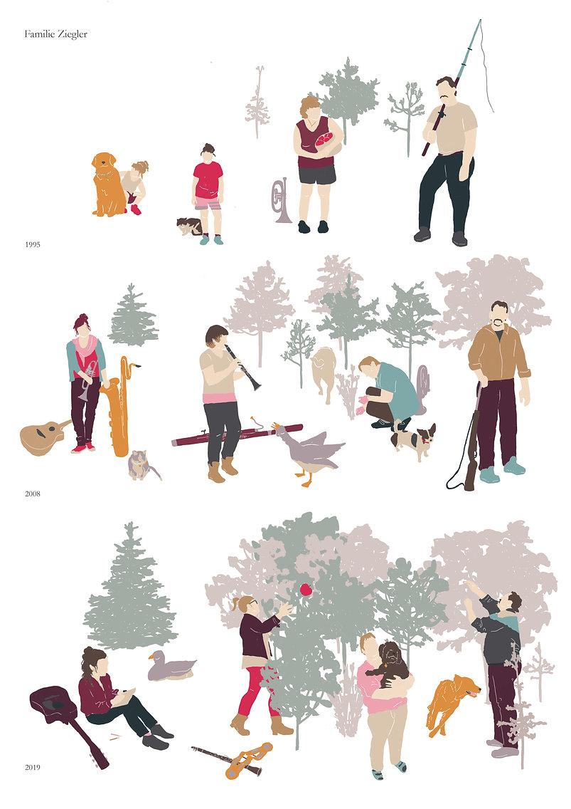 Infografik_Familie_golden-kleiner.jpg