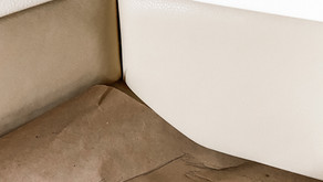 Boat Bed Templating: An Important Investment for Every Boat Owner
