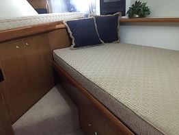 Upholstered Cushion.JPG
