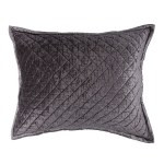 Crosswise Grey - Pillows