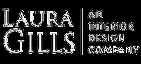 laura_gills_interior_logo2_edited_edited
