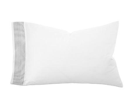 Bon Voyage - Queen Pillows