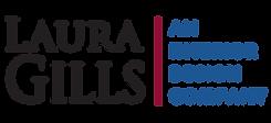 laura_gills_interior_logo2.png