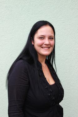 Bianca Wegschaider