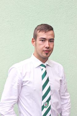 Stephan Weindlmayr