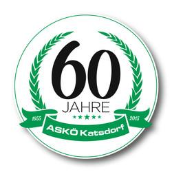 60er_Logo_Rund_Grün