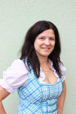 Romana Höbarth