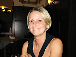Melanie Foissner