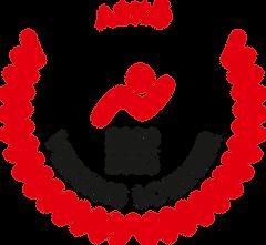 Vereinslorbeer2020-2023_4c.png