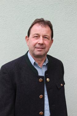 Fritz Schaferl