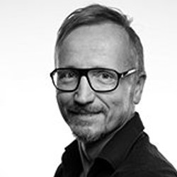 Andreas Hablesreiter