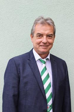 Gerhard Foissner