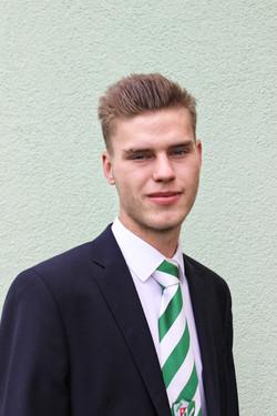 Alexander Kolberger