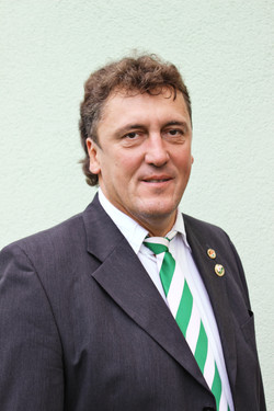 Fritz Wegschaider