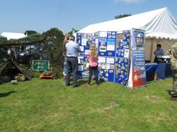 Tadley Treacle Fair
