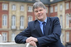 Max-Uwe-Redler-Stiftung-Michael_Quante-3