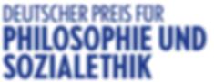 Deutscher_Preis_für_Philosophie.png