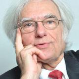Birnbacher_Dieter_jury1.jpg