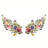 Логотип цветочная мастерская Ангел.png