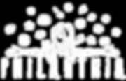Caitie McCallum Logo white copy_edited.p