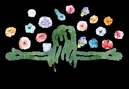 Caitie McCallum Logo.png