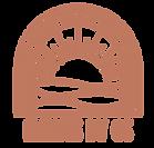 eventsbygs_logo_brick-02_edited.png