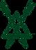 logo-icon@2x.png
