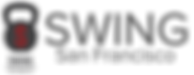 logo-n01.png