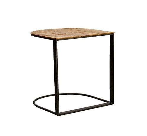 CUTE SOFA SIDE TABLE