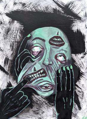 Green Face.jpg