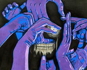 Purple Hands.jpg