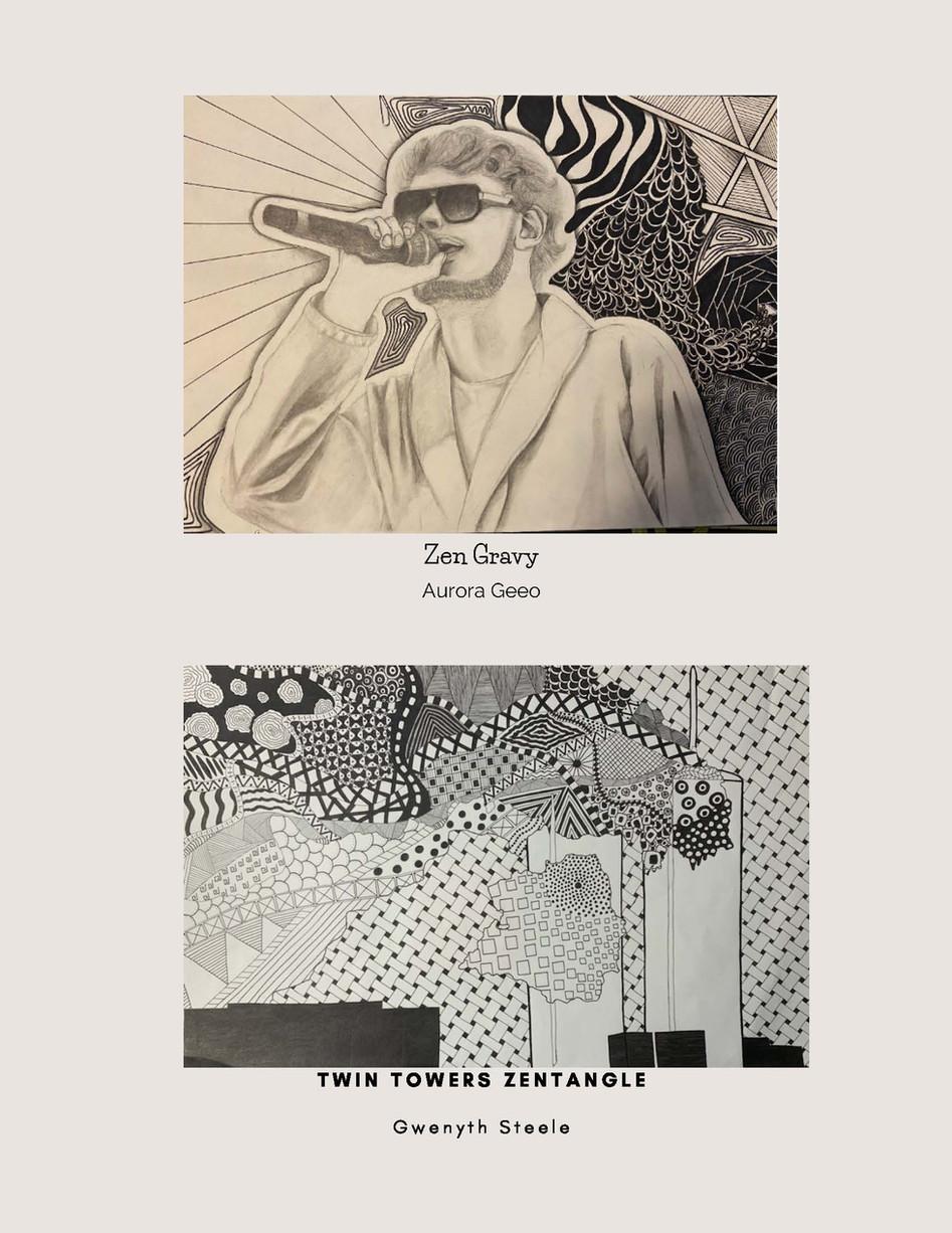 Pencil Shavings - Volume 2 2021-11_Page_