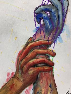 Hands Dripping.jpg