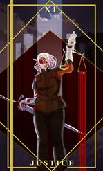 Justice Card.jpg