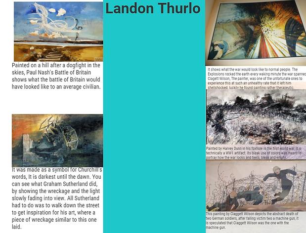 Landon T.png