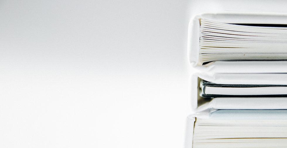 Folder%20stack_edited.jpg