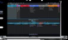 Homepage - mac_ios.png