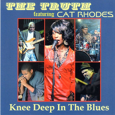 Knee%20Deep%20In%20The%20Blues_edited.jp