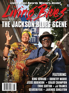 Living Blues with Dorothy Moore.jpg