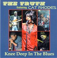 Knee Deep In The Blues.jpg
