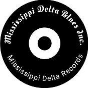 MS Delta Logo.jpg